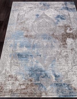 03879A - BLUE / BLUE