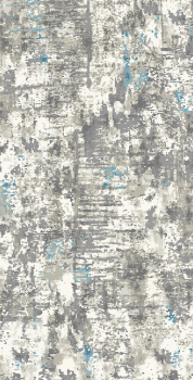 18614 - 030 BLUE