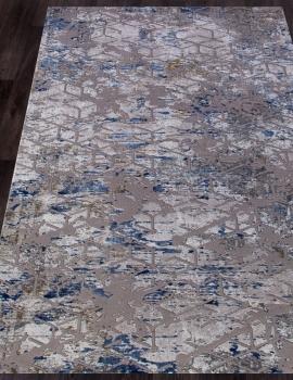18801 - 953 GREY BLUE