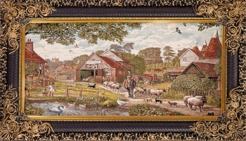 ART 29 - 000