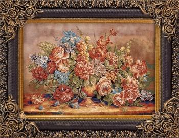 ART 31 - 000