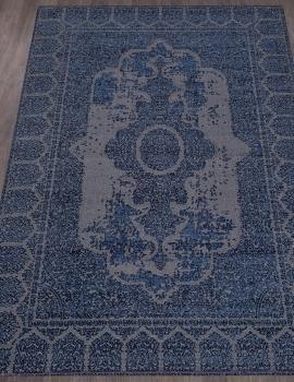Ковер 148400 - 01 - Прямоугольник - коллекция ATLAS