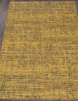 Ковер 148401 - 04 - Прямоугольник - коллекция ATLAS