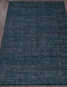 Ковер 148401 - 09 - Прямоугольник - коллекция ATLAS