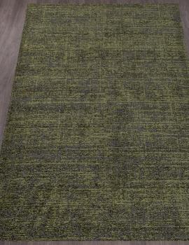 Ковер 148401 - 10 - Прямоугольник - коллекция ATLAS