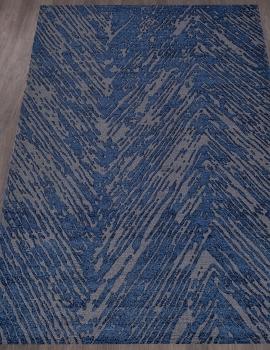 Ковер 148402 - 01 - Прямоугольник - коллекция ATLAS