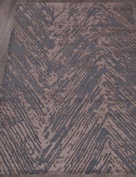 Ковер 148402 - 02 - Прямоугольник - коллекция ATLAS