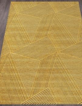 Ковер 148403 - 05 - Прямоугольник - коллекция ATLAS