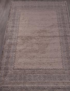 Ковер 148404 - 03 - Прямоугольник - коллекция ATLAS