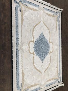 18639 - 035