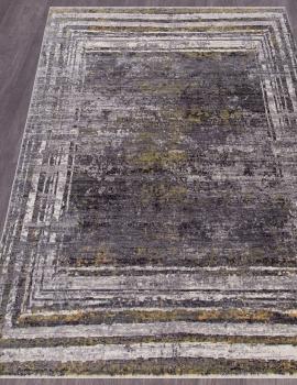 Ковер O0216 - 110 MULTI - Прямоугольник - коллекция BOSFOR