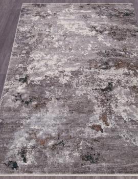 Ковер O0218 - 110 MULTI - Прямоугольник - коллекция BOSFOR