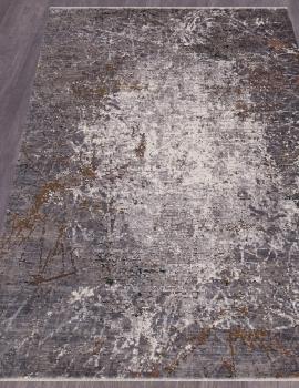 Ковер O0219 - 110 MULTI - Прямоугольник - коллекция BOSFOR