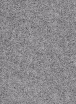 2216 - LICHTGRIJS