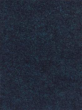 5507 - BLAUW