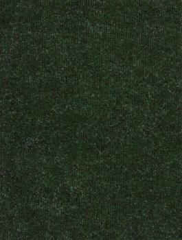 6651 - GROEN