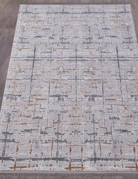 Ковер 8503 - в дизайне - Прямоугольник - коллекция CAPRICE