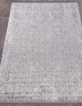 Ковер 8506 - в дизайне - Прямоугольник - коллекция CAPRICE