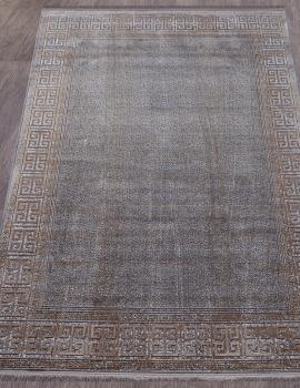 Ковер 8534 - в дизайне - Прямоугольник - коллекция CAPRICE
