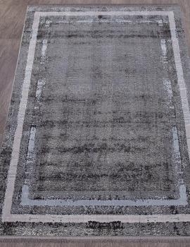 Ковер 8535 - в дизайне - Прямоугольник - коллекция CAPRICE