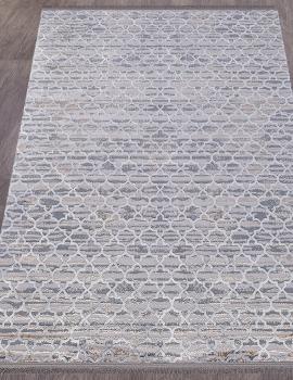 Ковер 8562 - в дизайне - Прямоугольник - коллекция CAPRICE