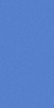Ковровая дорожка s600 - BLUE - коллекция COMFORT SHAGGY 2