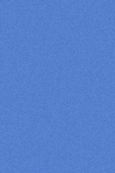 Ковер s600 - BLUE - Прямоугольник - коллекция COMFORT SHAGGY 2