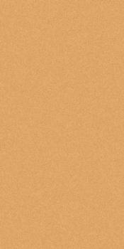 Ковровая дорожка s600 - DARK BEIGE - коллекция COMFORT SHAGGY 2