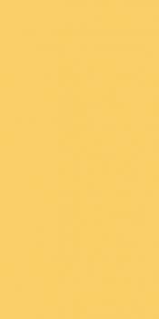 Ковровая дорожка s600 - LIGHT YELLOW 2 - коллекция COMFORT SHAGGY 2