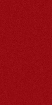 Ковровая дорожка s600 - RED - коллекция COMFORT SHAGGY 2