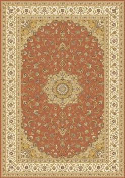 02M001 - PEACH IRANI