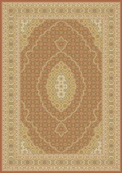 02M008 - PEACH IRANI