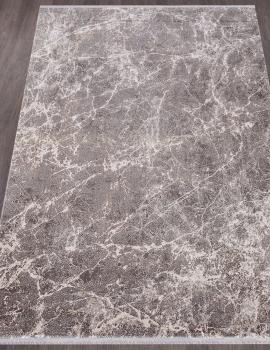 Ковер 17940A - K.GRI / O.GRI CKN - Прямоугольник - коллекция CORNELIA