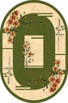 d024 - GREEN