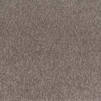 Ковровая дорожка Fancy - 152 - коллекция FANCY