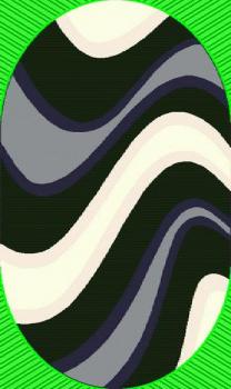 7866 - 91