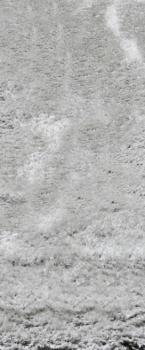 Ковровая дорожка 80062 - 095 - коллекция FLOKATI