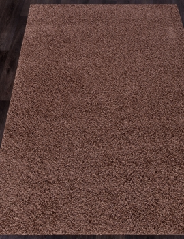S600 - BROWN