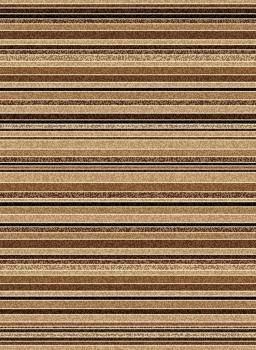 Ковер GRD16 - BEIGE - Прямоугольник - коллекция GARDA
