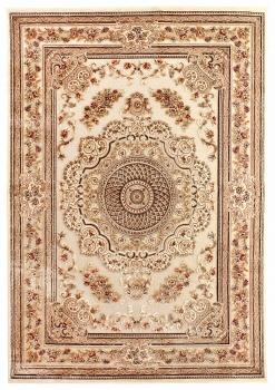 Ковер 38504 - 626260 - Прямоугольник - коллекция GENOVA