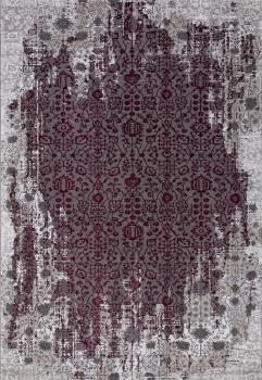 Ковер 33370 - 910 - Прямоугольник - коллекция GRANADA