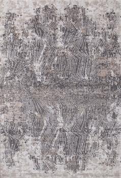 Ковер 33379 - 970 - Прямоугольник - коллекция GRANADA