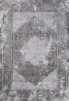 Ковер 34334 - 957 - Прямоугольник - коллекция GRANADA