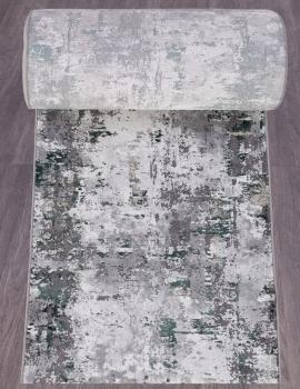 Ковровая дорожка 23319 - 940 - коллекция GRAND