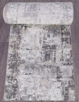 Ковровая дорожка 23319 - 970 - коллекция GRAND
