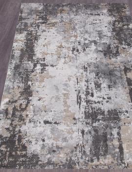 Ковер 23319 - 970 - Прямоугольник - коллекция GRAND