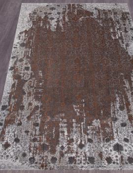 Ковер 33370 - 952 - Прямоугольник - коллекция GRAND