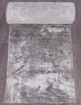Ковровая дорожка 34763 - 957 - коллекция GRAND