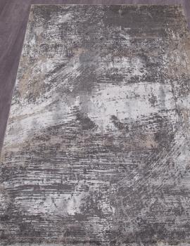 Ковер 34763 - 957 - Прямоугольник - коллекция GRAND