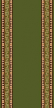 5463 - GREEN